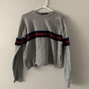 Brandy Melville Bernadette Sweater